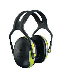 Hörselskydd 3M Peltor X4A