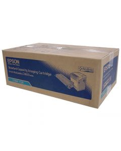 Toner EPSON C13S051130 cyan
