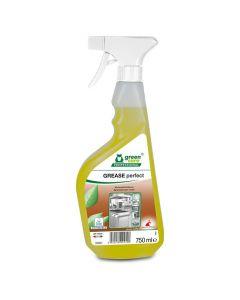 Allrengöring GREASE PERFECT spray 750ml