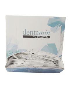 Tandpetare enkelförpackning 1200/KRT