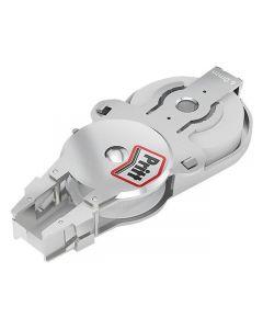 Refill till PRITT Flex Roller 6mmx12m