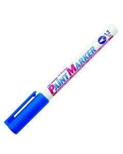 Märkpenna ARTLINE 440XF blå