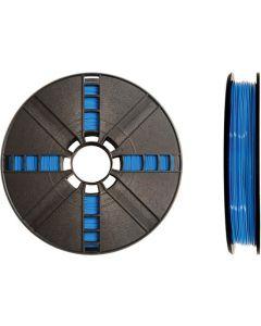 Filament 3D Makerbot Blå