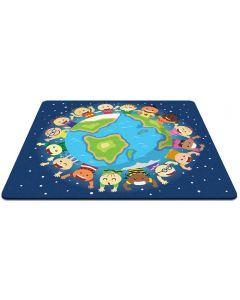 Matta Alla Världens Barn