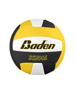 Volleyboll Baden School