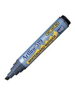 Whiteboardpenna Artline 519 blå