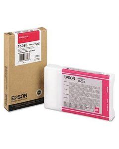 Bläckpatron EPSON 106R01358 magenta