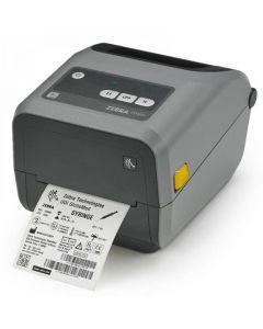 Etikettskrivare ZEBRA ZD420t USB