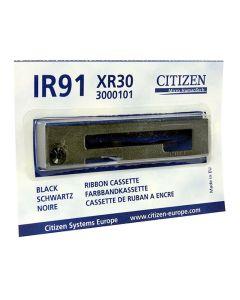 Färgband CITIZEN IR-91