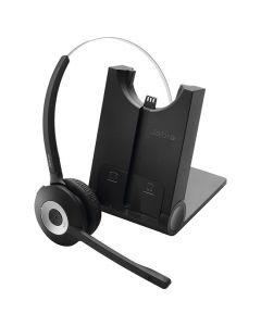 Headset JABRA Pro 925 Mono