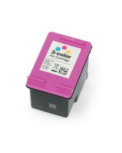 Färgpatron COLOP elektronisk stämpel