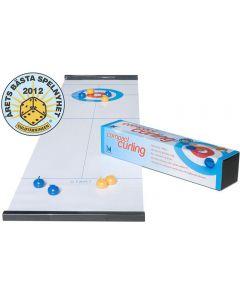 Spel Compact Curling från 6år
