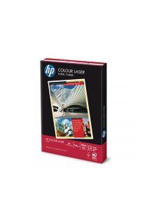 Kop.ppr HP ColorChoice A4 120g 250/FP