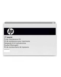 Maintenancekit HP Q5422