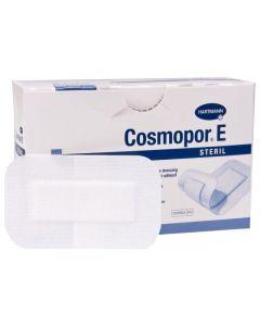 Cosmopore E 5x7,2cm 50/FP