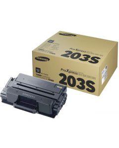 Samsung MLT-D203S toner svart