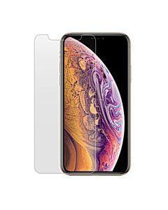 Skärmskydd GEAR iPhone Xs Max/11 Pro Ma