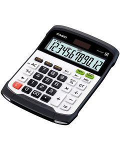 Bordsräknare CASIO WD-320MT
