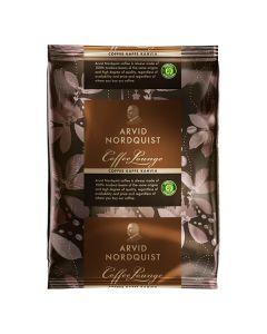 Kaffe CLASSIC Midnight Grown 60 x 100g