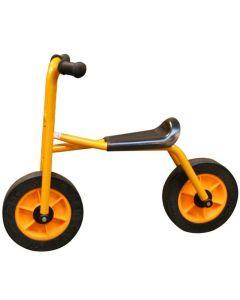 Springcykel RABO
