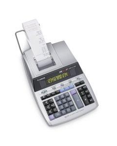 Remsräknare CANON MP1411-LTSC