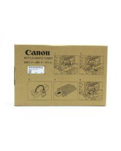 Wastetoner CANON FG6-8992-030