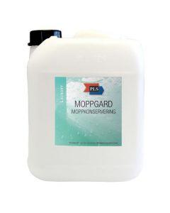 Moppkonservering PLS Moppgard 10 liter