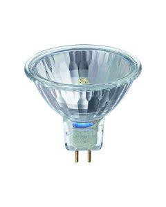 Halogenlampa GU5,3 Halo Eco12V 40W(50W)