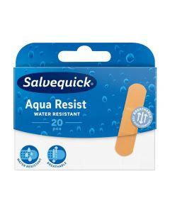 Plåster Aqua Resist Medium 20/FP
