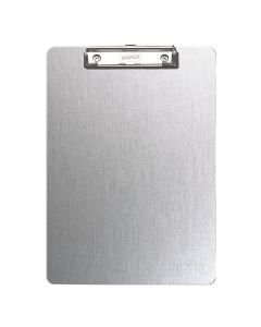 Skrivplatta STAPLES enkel metall