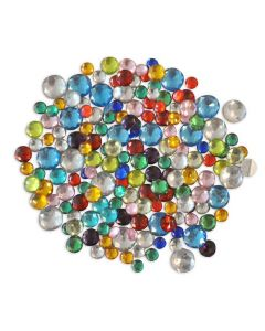 Kristallstenar små 1000/FP