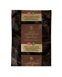 Kaffe ARVID.N Original Blend 52 x 115g