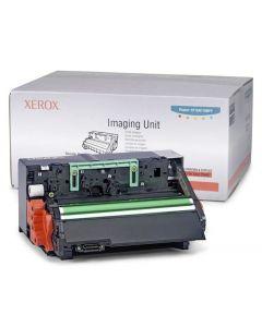 Imagingkit XEROX 676K05360