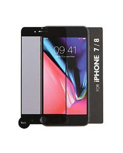 Skärmskydd GEAR iPhone 7/8 E-E