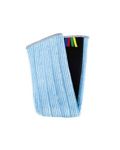 Mopp NLINE Micro Super 45 cm