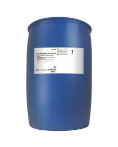 Moppkonservering F CLAX 200 liter