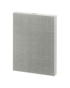 HEPA-filter FELLOWES för DX55