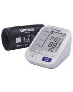 Blodtrycksmätare OMRON M3 COMFORT 2020