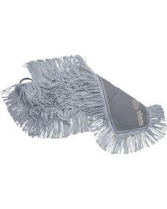 Mopp Swep Singel Microtech 50cm