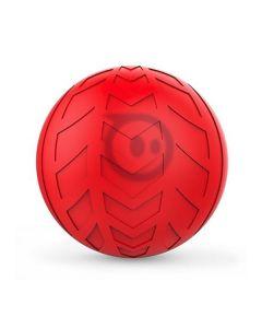 Sphero Turbo Cover Röd
