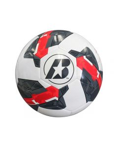 Fotboll träning strl4 8-12 år
