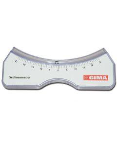 Skoliometer GIMA
