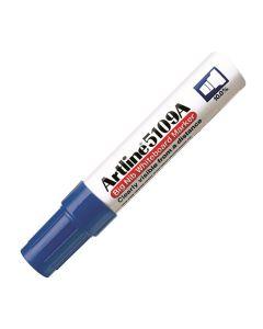 Whiteboardpenna ARTLINE 5109A BIG blå