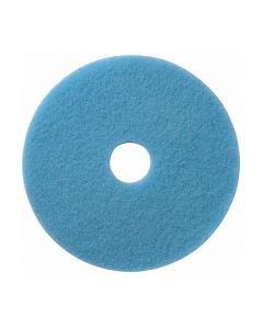 Rondell ACTIVA 16' Blå