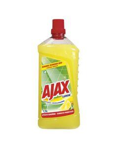 Allrengöring AJAX Lemon 1,5l
