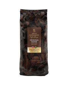 Kaffe ARVID.N Original Blend Bönor 1000g