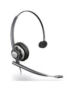 Headset PLANTRONICS EncorePro HW710