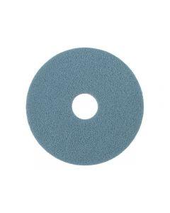 Rondell TWISTER blå 18'' 2/FP