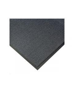 Entrématta MATTING Solett 60x90cm grå