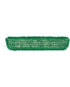 Mopp GIPECO grön 60cm